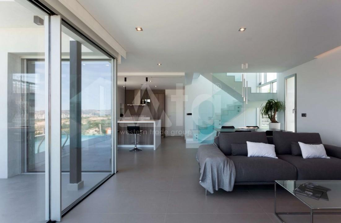 3 bedroom Villa in San Miguel de Salinas  - FS115248 - 5
