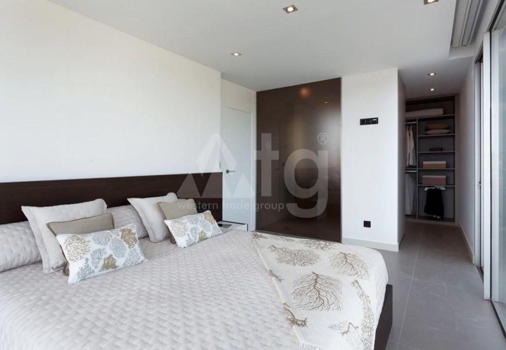 3 bedroom Villa in San Miguel de Salinas  - FS115248 - 7