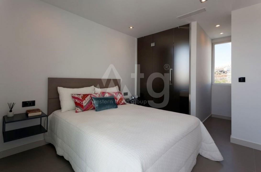 3 bedroom Villa in San Miguel de Salinas  - FS115248 - 8