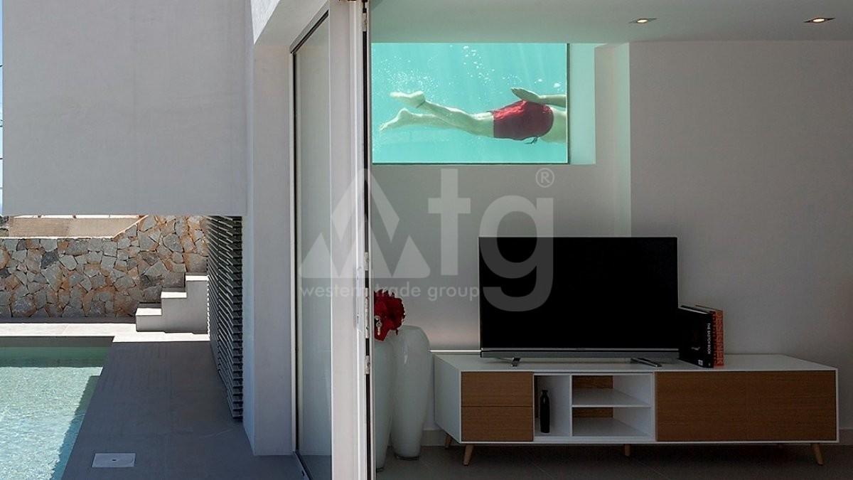 3 bedroom Villa in San Miguel de Salinas  - FS115249 - 10