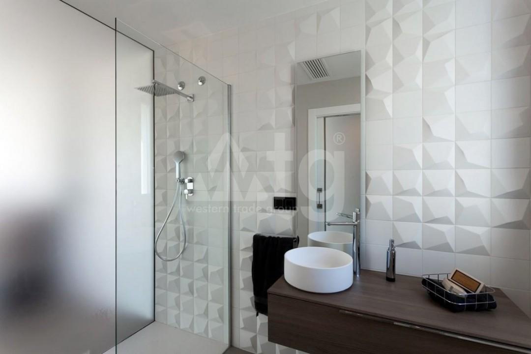 3 bedroom Villa in San Miguel de Salinas  - FS115249 - 12