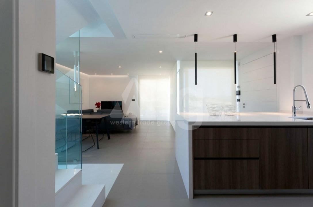 3 bedroom Villa in San Miguel de Salinas  - FS115249 - 4