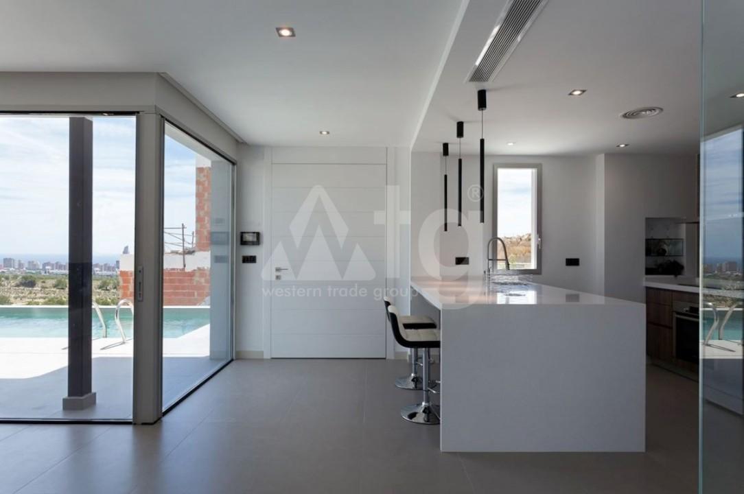 3 bedroom Villa in San Miguel de Salinas  - FS115249 - 6