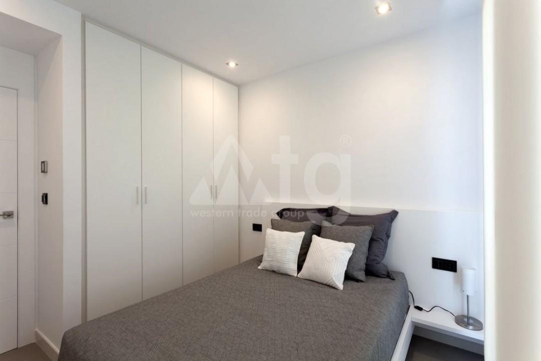 3 bedroom Villa in San Miguel de Salinas  - FS115249 - 9