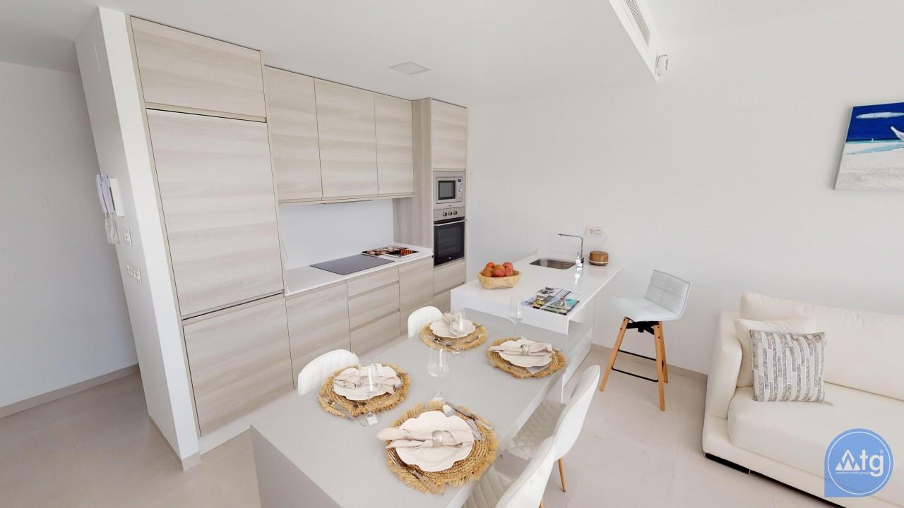 3 bedroom Villa in San Pedro del Pinatar  - GU1110557 - 15