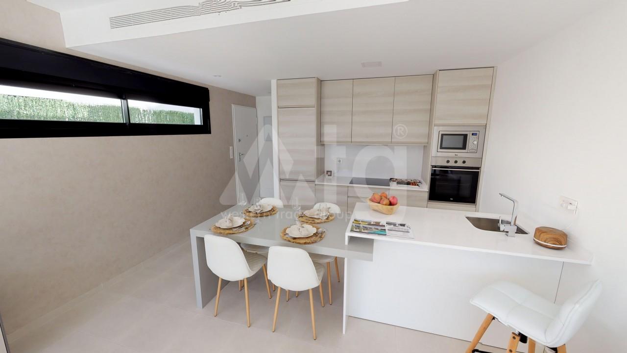 3 bedroom Villa in San Pedro del Pinatar  - GU1110557 - 17