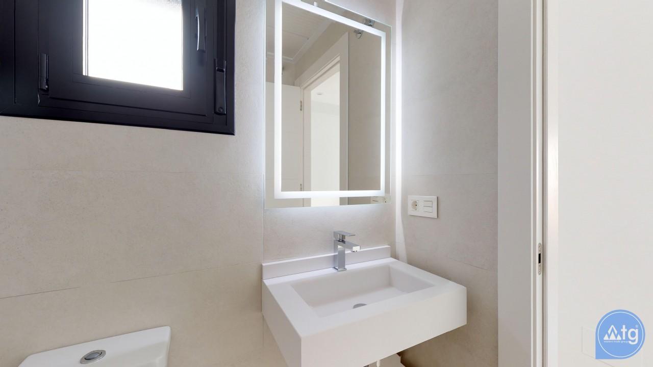3 bedroom Villa in San Pedro del Pinatar  - GU1110557 - 19