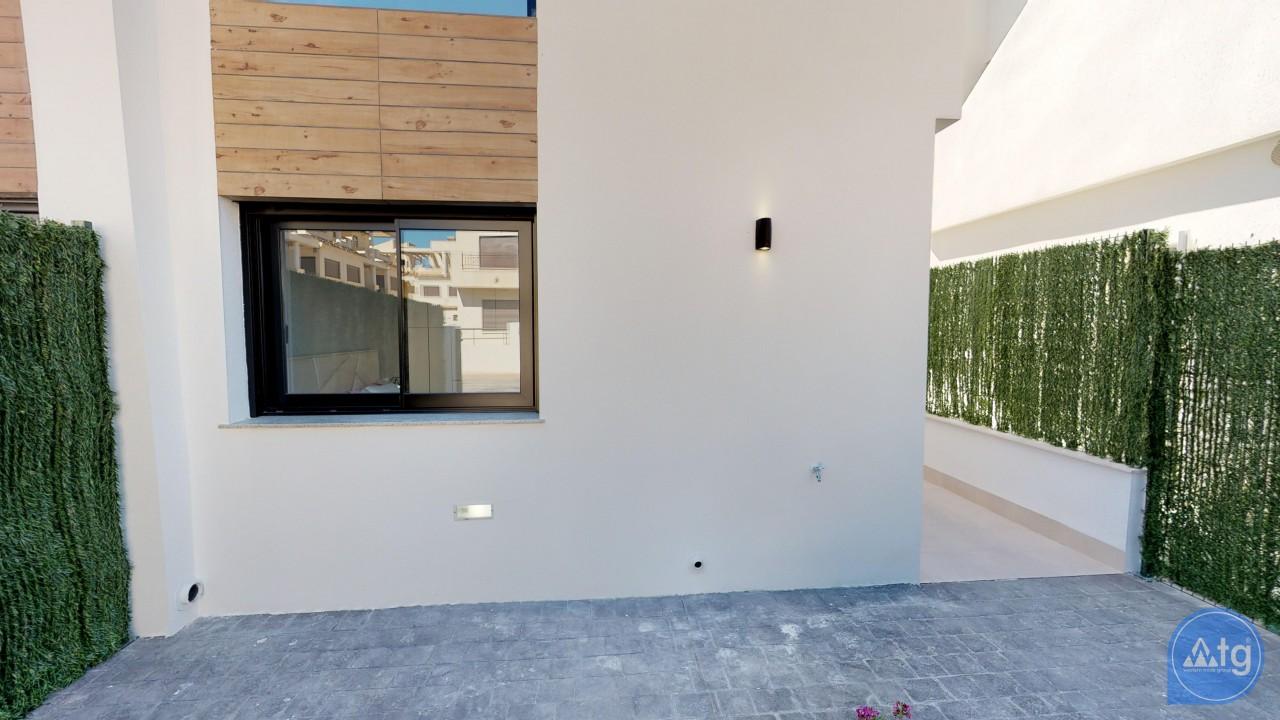 3 bedroom Villa in San Pedro del Pinatar  - GU1110557 - 25