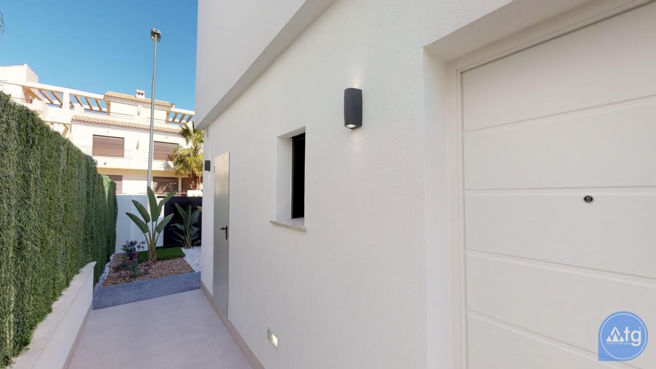 3 bedroom Villa in San Pedro del Pinatar  - GU1110557 - 28