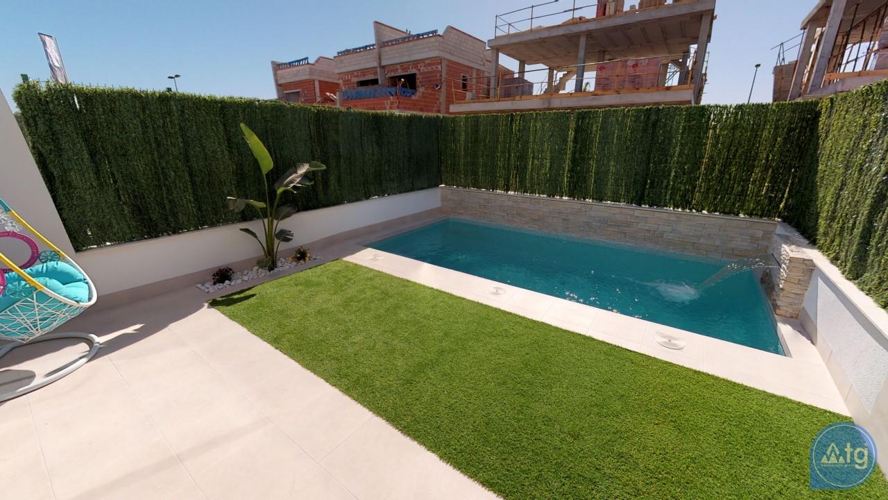 3 bedroom Villa in San Pedro del Pinatar  - GU1110557 - 29