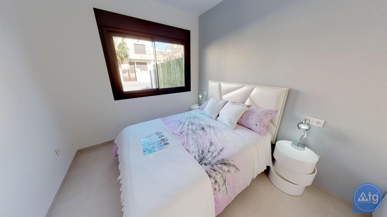 3 bedroom Villa in San Pedro del Pinatar  - GU1110557 - 7