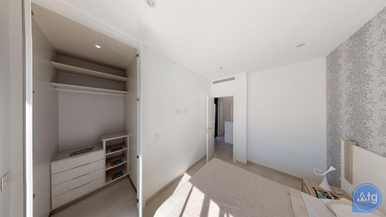 3 bedroom Villa in San Pedro del Pinatar  - GU1110557 - 9
