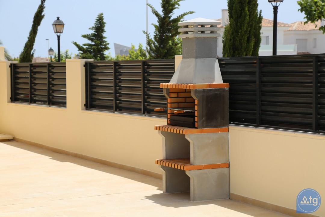 3 bedroom Villa in San Pedro del Pinatar  - IMR114801 - 7