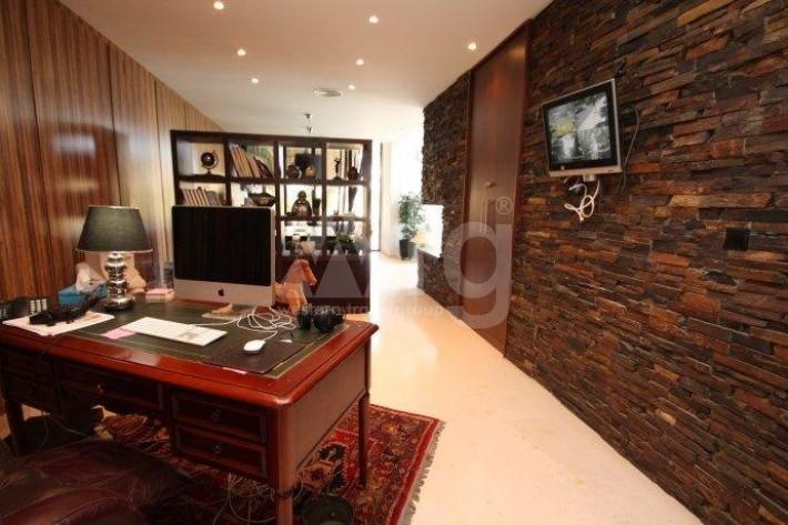 3 bedroom Villa in Sant Joan d'Alacant  - TT100442 - 11