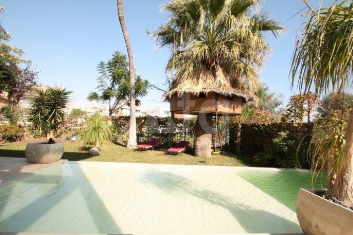 3 bedroom Villa in Sant Joan d'Alacant  - TT100442 - 19
