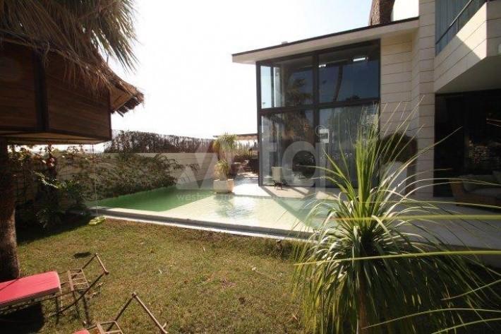 3 bedroom Villa in Sant Joan d'Alacant  - TT100442 - 22