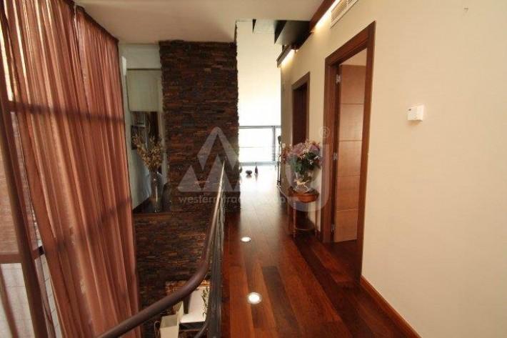 3 bedroom Villa in Sant Joan d'Alacant  - TT100442 - 24