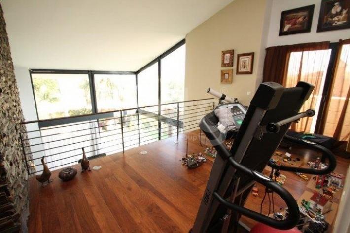 3 bedroom Villa in Sant Joan d'Alacant  - TT100442 - 25