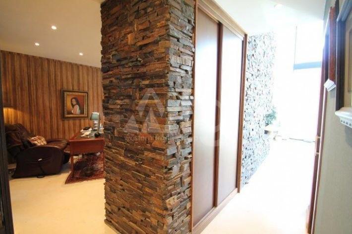3 bedroom Villa in Sant Joan d'Alacant  - TT100442 - 26
