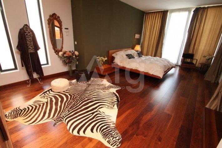 3 bedroom Villa in Sant Joan d'Alacant  - TT100442 - 27