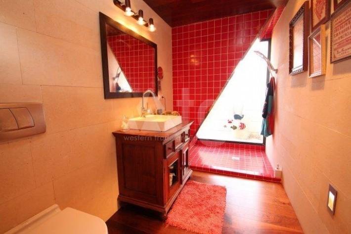 3 bedroom Villa in Sant Joan d'Alacant  - TT100442 - 31