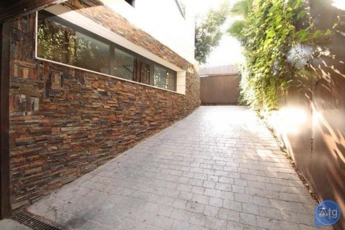 3 bedroom Villa in Sant Joan d'Alacant  - TT100442 - 4