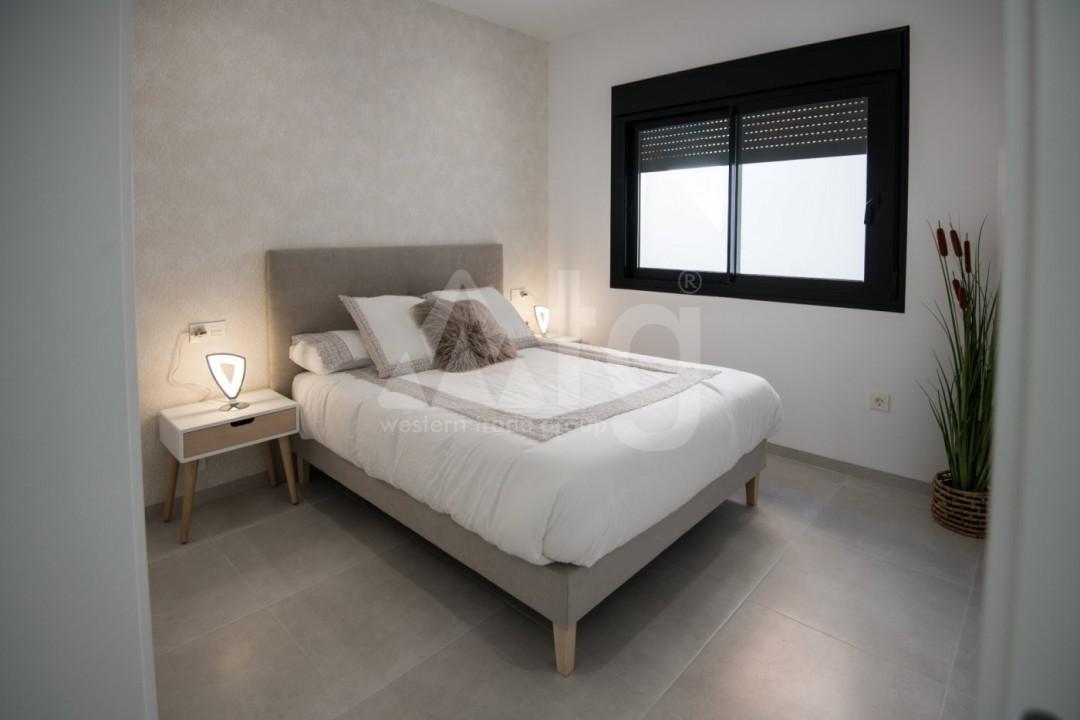 3 bedroom Villa in Santiago de la Ribera - WHG113948 - 14