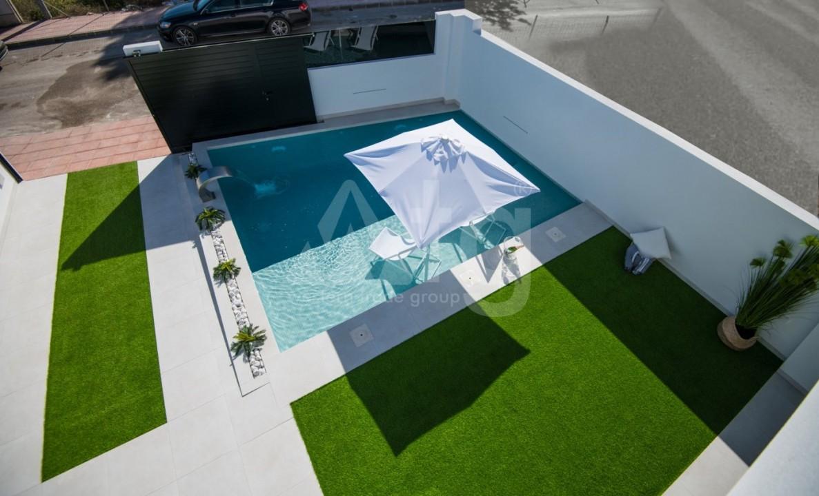 3 bedroom Villa in Santiago de la Ribera - WHG113948 - 17