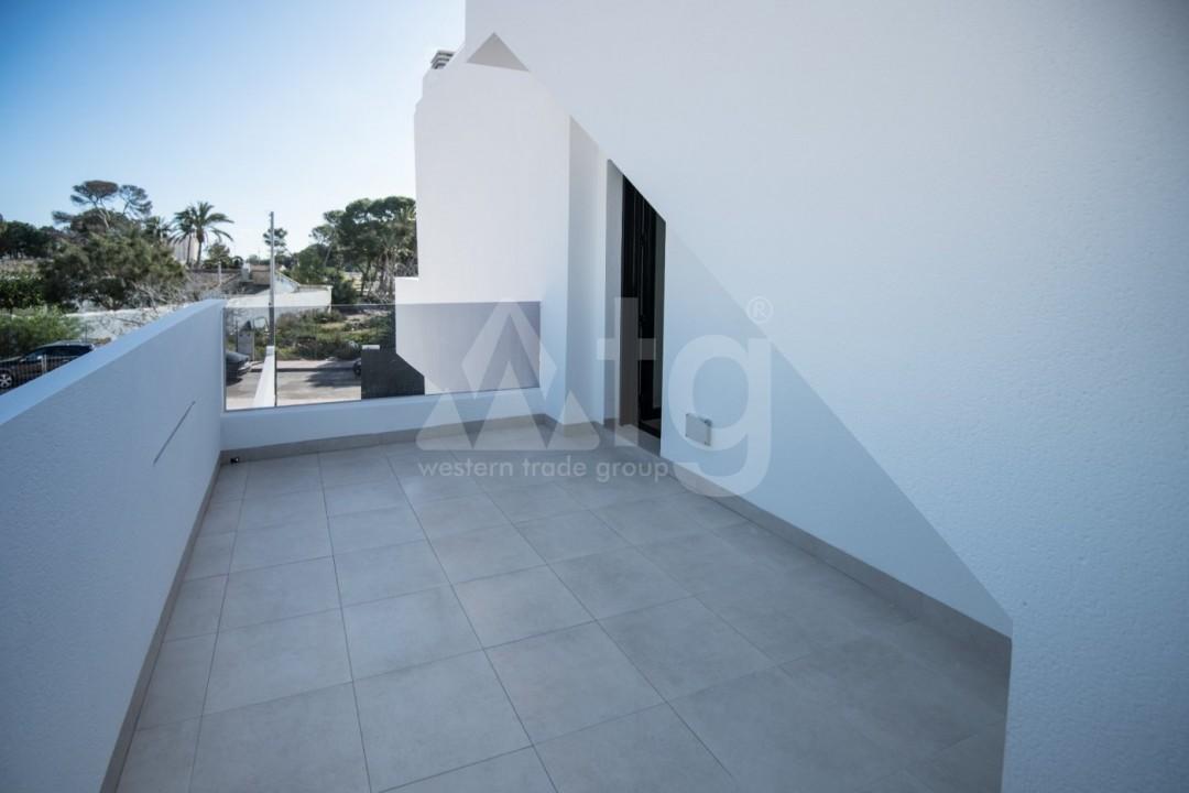 3 bedroom Villa in Santiago de la Ribera - WHG113948 - 19