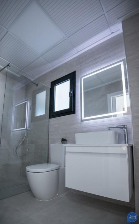 3 bedroom Villa in Santiago de la Ribera - WHG113948 - 25