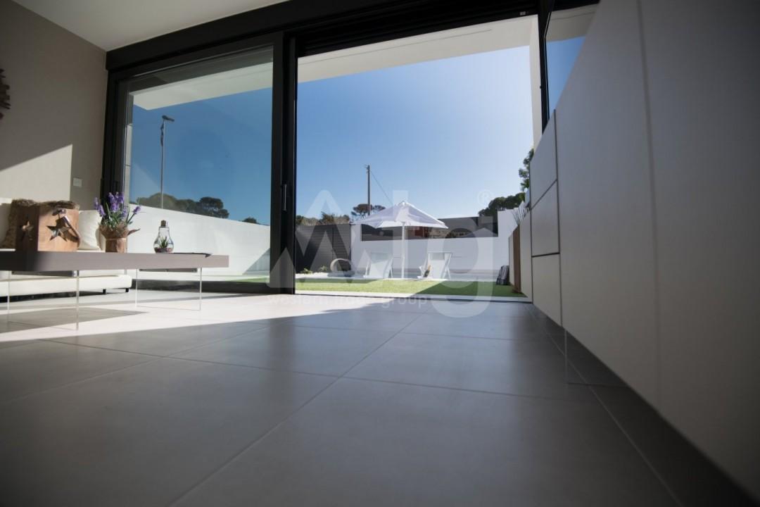 3 bedroom Villa in Santiago de la Ribera - WHG113948 - 3