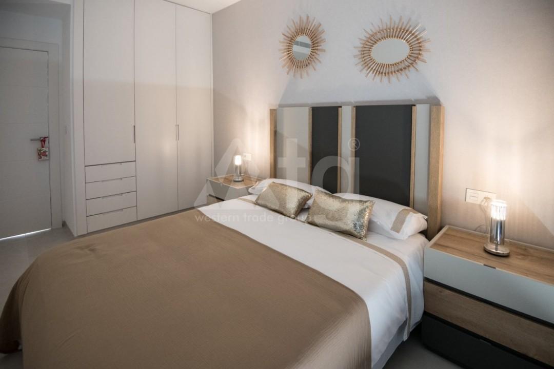3 bedroom Villa in Santiago de la Ribera - WHG113948 - 5