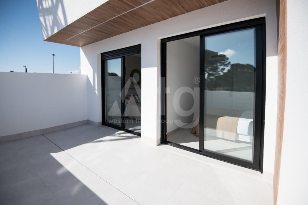 3 bedroom Villa in Santiago de la Ribera - WHG113948 - 6