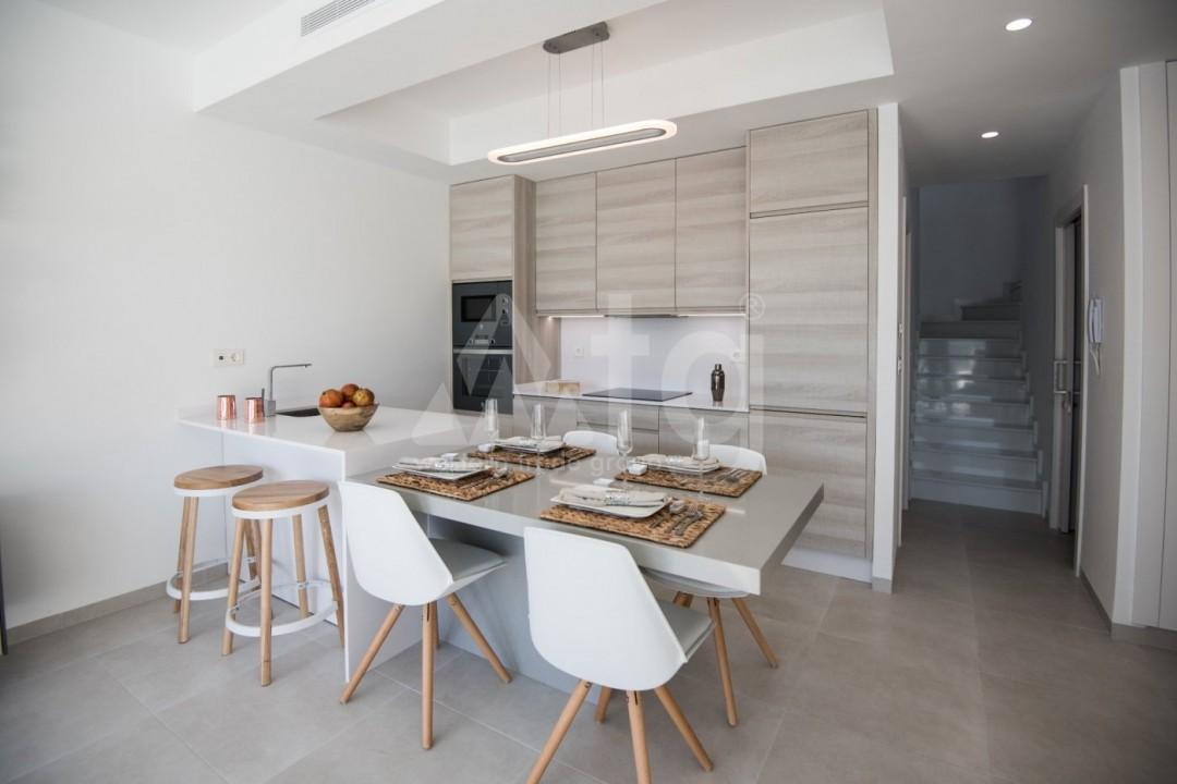 3 bedroom Villa in Santiago de la Ribera - WHG113948 - 8