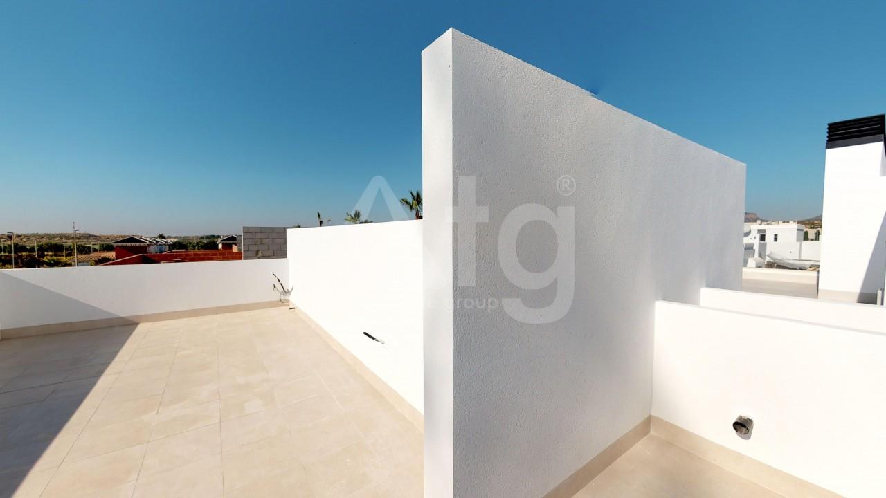 3 bedroom Villa in Sucina  - GU114695 - 18