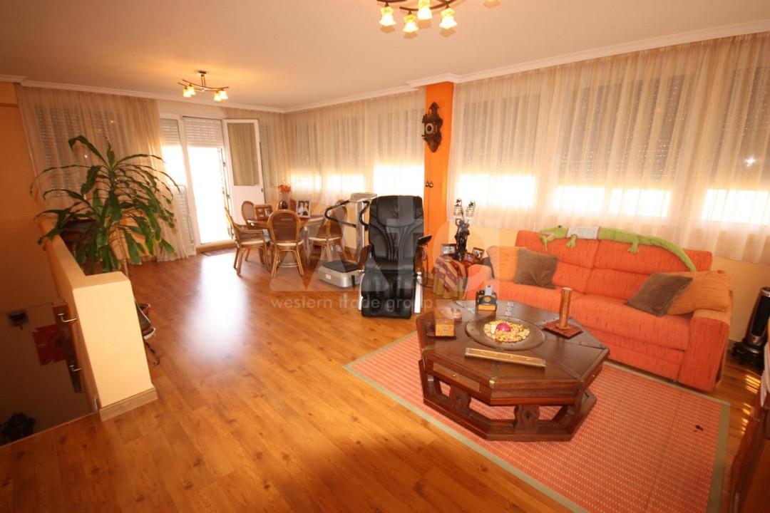 3 bedroom Villa in Sucina - GU2751 - 10