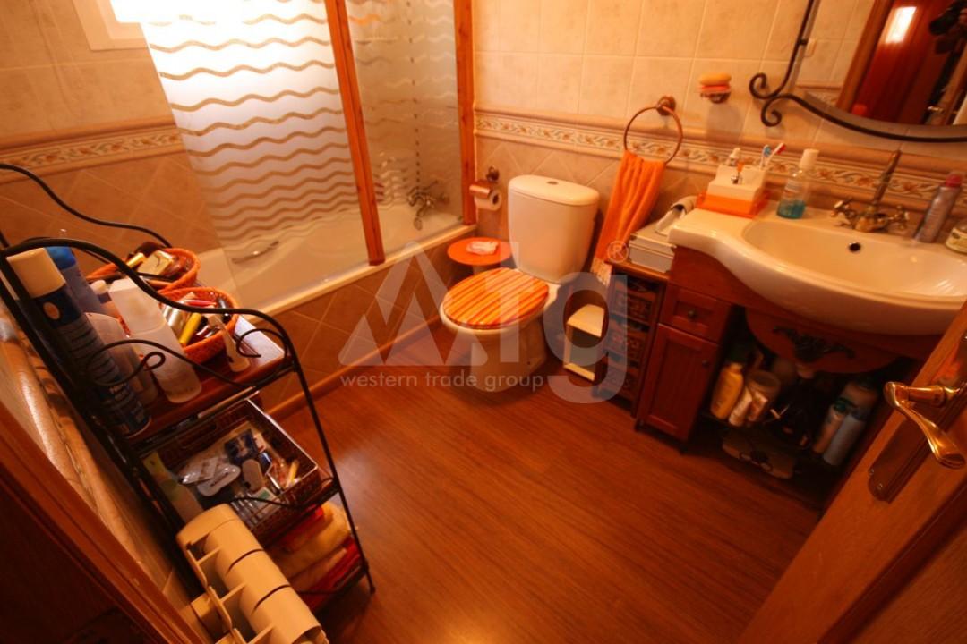 3 bedroom Villa in Sucina - GU2751 - 11