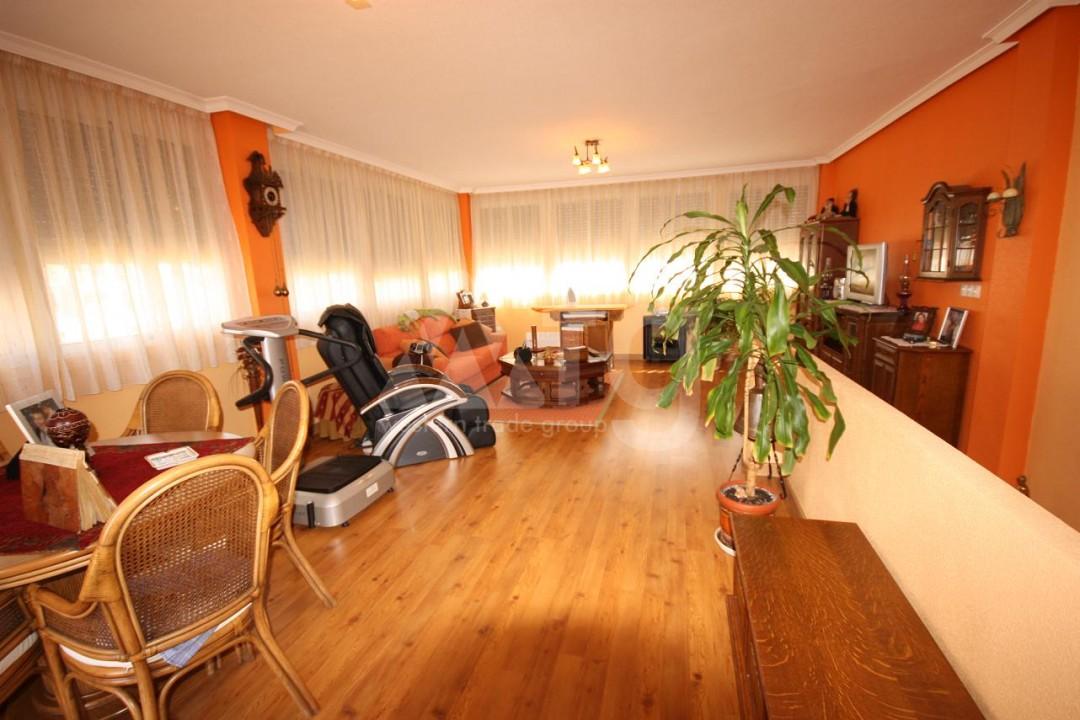 3 bedroom Villa in Sucina - GU2751 - 13