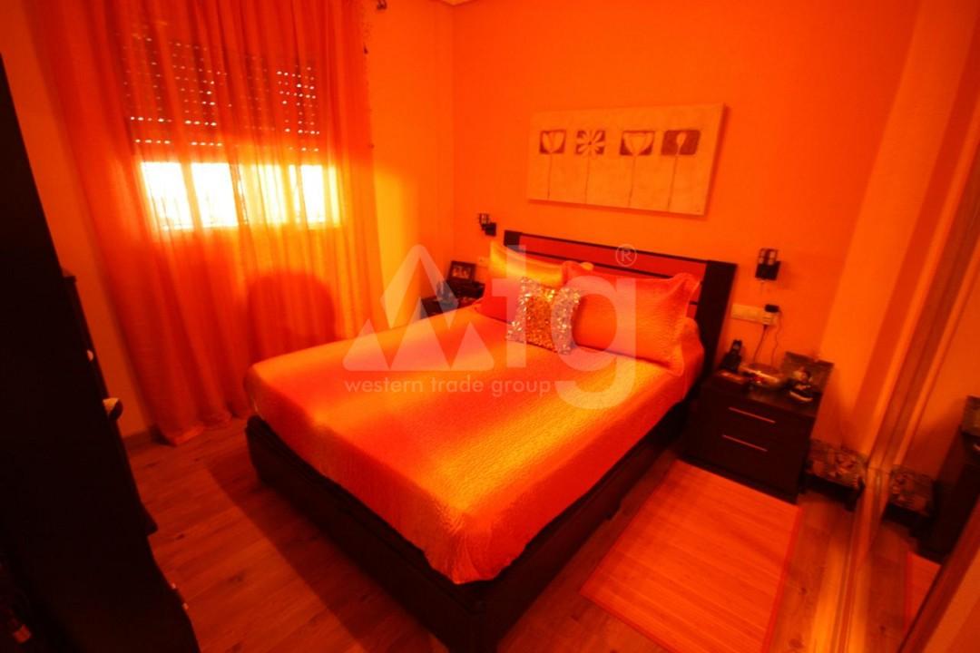 3 bedroom Villa in Sucina - GU2751 - 14