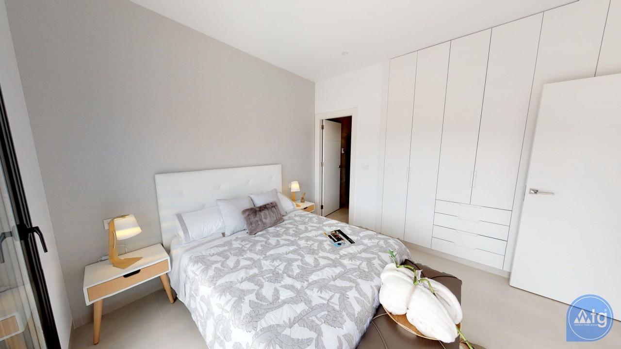 3 bedroom Villa in Sucina - GU2751 - 17