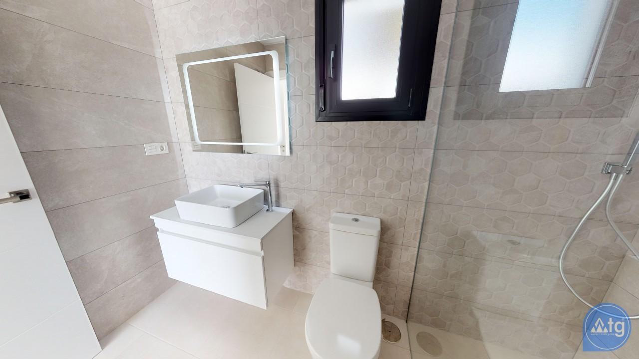 3 bedroom Villa in Sucina - GU2751 - 21