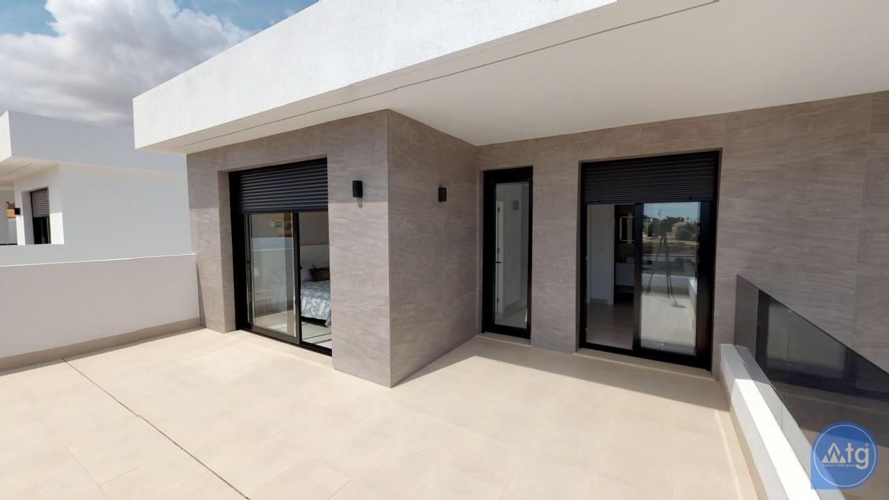 3 bedroom Villa in Sucina - GU2751 - 26