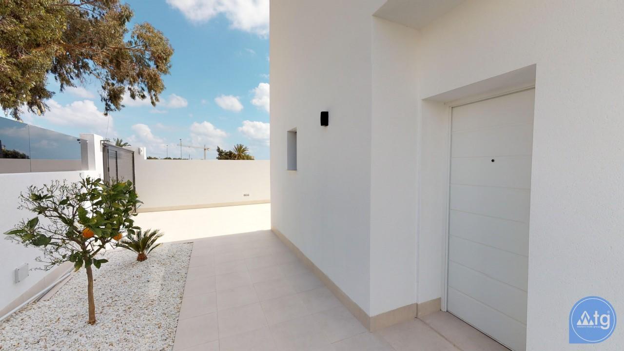 3 bedroom Villa in Sucina - GU2751 - 27