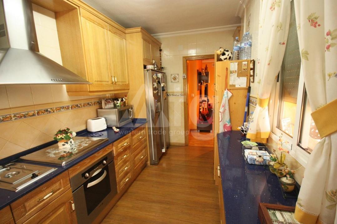 3 bedroom Villa in Sucina - GU2751 - 5