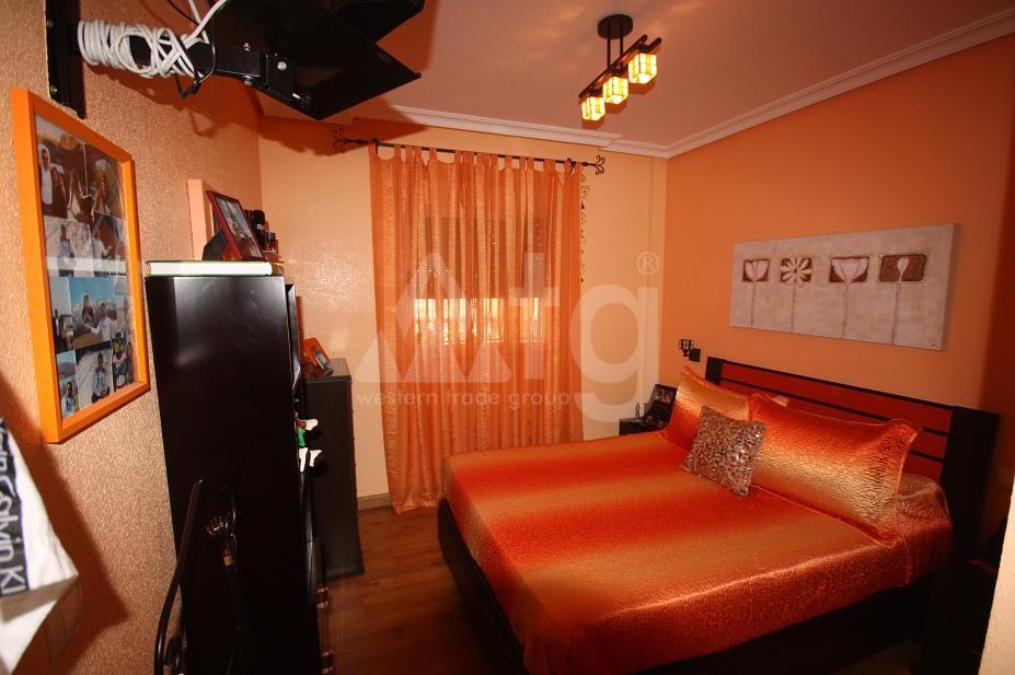 3 bedroom Villa in Sucina - GU2751 - 7