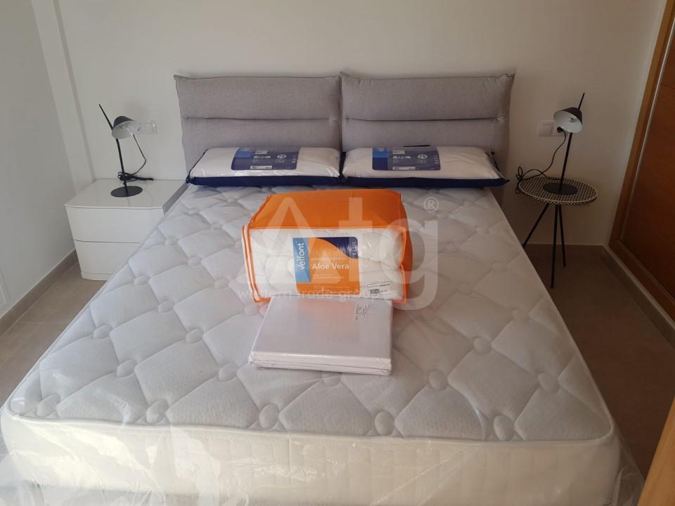 3 bedroom Villa in Torre de la Horadada - BM2906 - 6