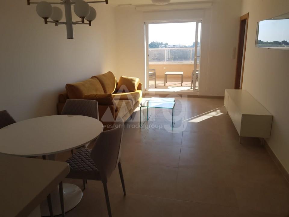 3 bedroom Villa in Torre de la Horadada - BM2906 - 7