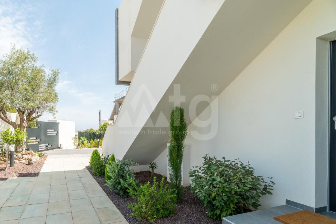 3 bedroom Villa in Torre de la Horadada  - MG116230 - 21