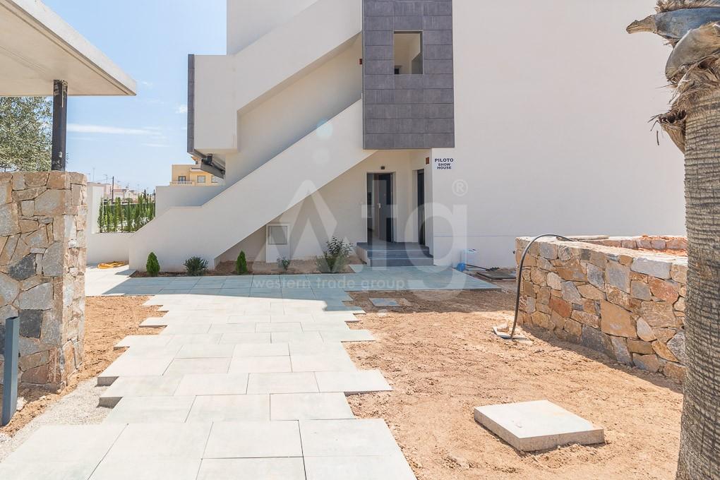 3 bedroom Villa in Torre de la Horadada  - MG116230 - 22