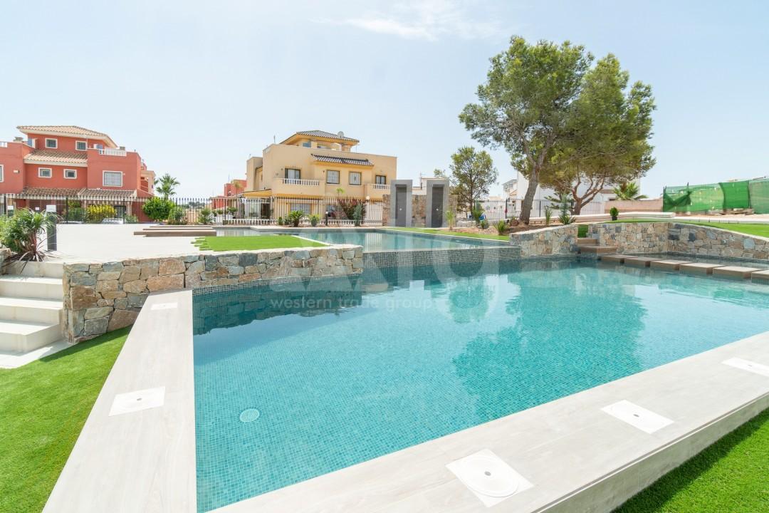 3 bedroom Villa in Torre de la Horadada  - MG116230 - 5